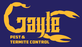 Gayle Pest and Termite Control